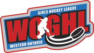 Western Ontario Girls Hockey League