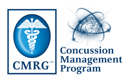 CMRG Concussion Management Program