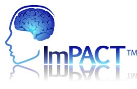 ImPACT Concussion Management Program