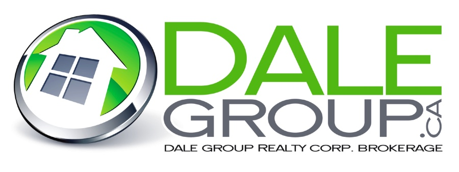 Dale Group Realty Corp.