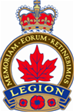 Seaforth Legion