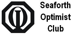 Seaforth Optimist Club