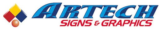 Artech Signs & Graphics