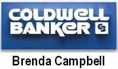 Brenda Campbell - Coldwell Banker