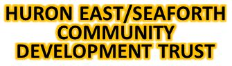 Huron East/Seaforth Community Development Trust
