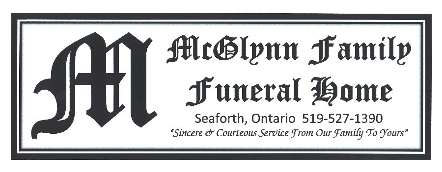 McGlynn Family Funeral Home
