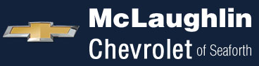McLaughlin Chevrolet