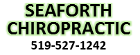 Seaforth Chiropractic