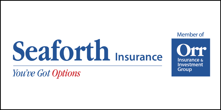 Seaforth Insurance