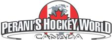 Perani's Hockey World Canada